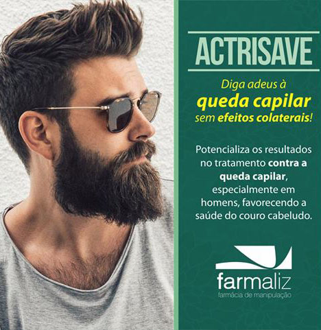 actrisave-1